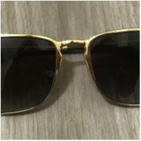 Óculos RayBan original - novo -  - Ray Ban