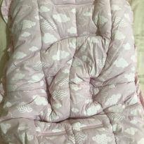 Capa para bebê conforto -  - Não informada