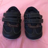 Sapatos klin - 18 - Klin
