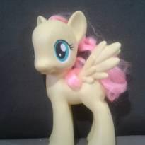 My litlle poney