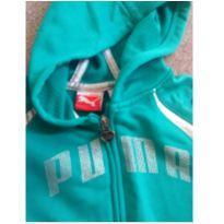 Conjunto Puma 2 anos - 2 anos - Puma