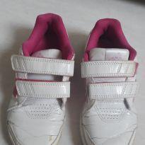 Tênis Adidas tam 28 - 28 - Adidas