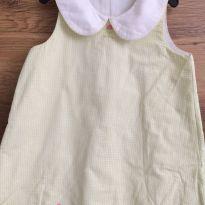 Vestidinho - 2 anos - Paola BimBi