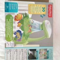 Mobile bebe -  - Fisher Price