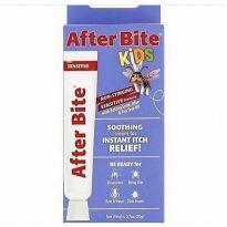 After Bite - Sem faixa etaria - After Bite