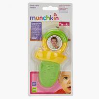 Alimentador Munchkin Fresh Food -  - Munchkin
