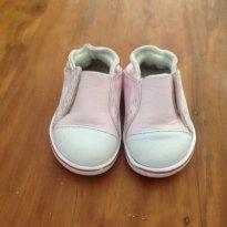 Tênis Crocs Baby - 17 - Crocs