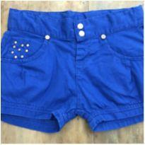 Shorts Lilica H - 2 anos - Lilica Ripilica