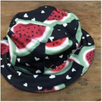 Chapéu de Piscina H -  - PUC