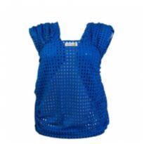 Wrap Sling Verãozão Azul Royal -  - Slingae