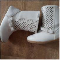 bota - 24 - Pampili