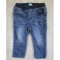 calça jeans gap - 1 ano - GAP