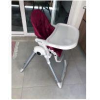 cadeira de refeição prima pappa 0-3 burigotto -  - Burigotto