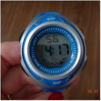 Relógio GAP -  - GAP
