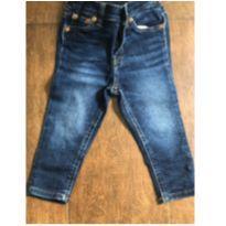 Calça jeans Polo RAlph Lauren - 1 ano - Ralph Lauren