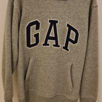 Casaco GAP - 8 anos - Gap Kids