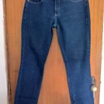 Jeans clock house - M - 40 - 42 - clock house