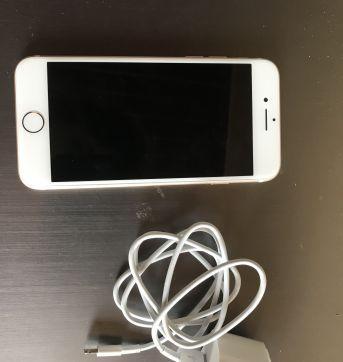 iPhone 7 - Sem faixa etaria - Apple