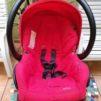 Bebê conforto Maxi-Cosi -  - Bebê conforto maxi cosi