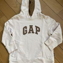Moletom Gap kids - 5 anos - GAP