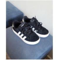 Tênis Adidas Daily 2 Infantil - 29 - Adidas