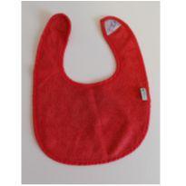 Babador vermelho