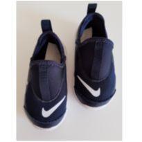 Tênis Nike Menino Lil` Swoosh