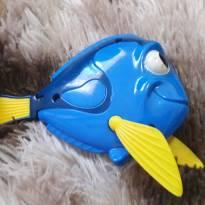 Miniatura Peixinha Dory