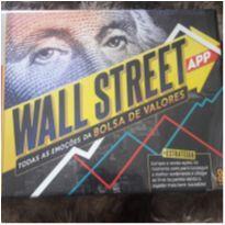 Jogo Wall Street Grow com App NOVO