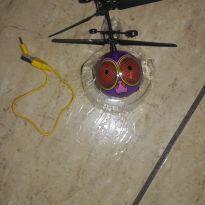 mini drone zumbidoz dtc -  - DTC