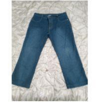 Calça Jeans Masc Infantil Ink Jeans tam 14 - 14 anos - INK