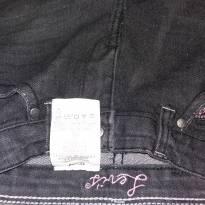 calça Jeans levis original - 5 anos - Lewis
