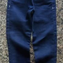 Calça jeans Puramania - 4 anos - Puramania