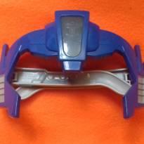 Máscara transformers Optimus Prime -  - Mc Donald`s
