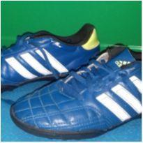 Chuteira Society ADIDAS - 35 - Adidas