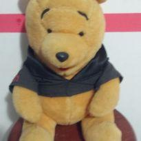 Pelúcia Pooh -  - Disney