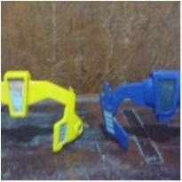 máscara transformers -  - Mc Donald`s