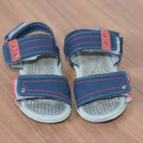 Sandálida infantil Klin - 24 - Klin