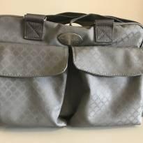 Bolsa maternidade Masterbag -  - Master Bag