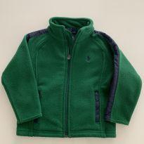 Casaco Soft Ralph Lauren - 1 ano - Ralph Lauren