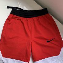 Bermuda Nike - 8 anos - Nike
