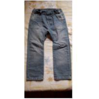 Calca Jeans Saruel