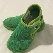 Acqua Shoe - Sapato para Água - 21 - Decathlon
