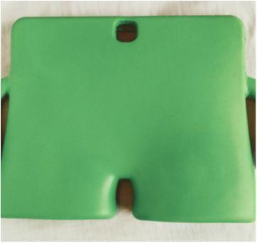 Capa para tablet - Sem faixa etaria - Sem marca