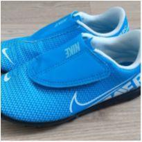 Chuteira Nike - 27 - Nike