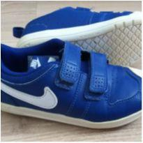 Sapatenis Nike - 26 - Nike