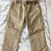 Calça Zara - 18 a 24 meses - Zara