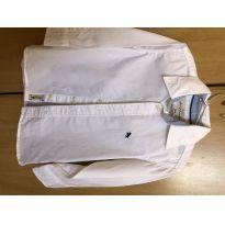 Camisa manga longa - 2 anos - LOGG da H&M