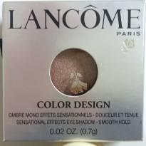 Sombra Lancome - Sem faixa etaria - Variada