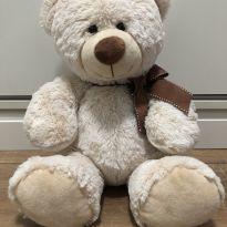 Urso James pelúcia -  - Paola Da Vinci